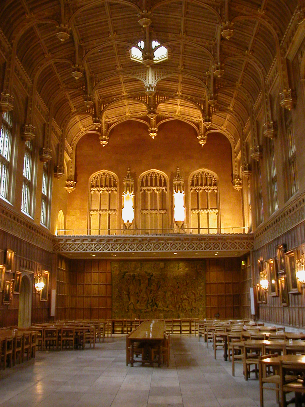 Kings_dining_hall