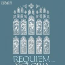 Requiem & Gloria