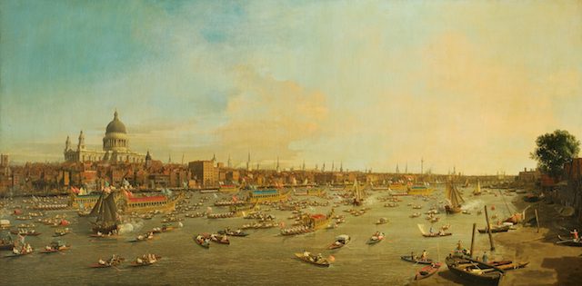 London,_The_Thames_on_Lord_Mayor's_Day,_Antonio_Canaletto