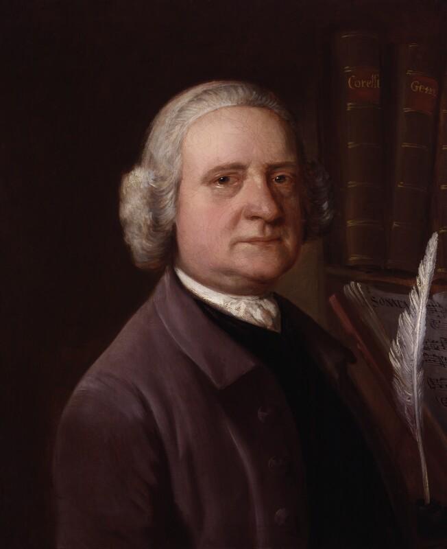 Joseph-Gibbs