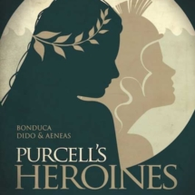 Purcell's Heroines