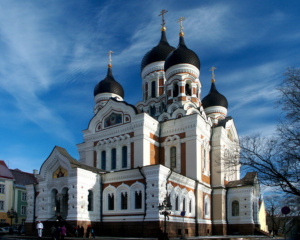 Alexander-Nevsky-Cathedral-Tallinn-Estonia-2-UL3